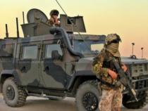 Cronaca: Tensione Internazionale, l'allarme per i soldati italiani all'estero