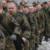 Esteri: Germania, L'esercito tedesco arruola cittadini Ue