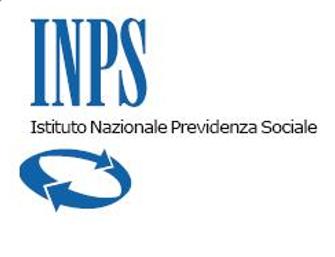 Prescrizione contributi del personale Militare: l'INPS proroga il termine al 1 gennaio 2010