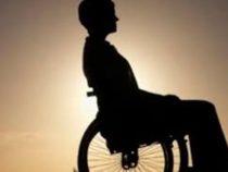 Pensione d'invalidità: Con reddito di cittadinanza si rischia di perdere il diritto