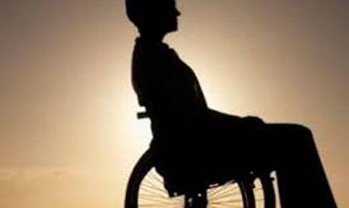 Pensione di invalidità civile: Come fare domanda