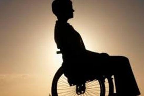 Servizi di incontri dinvalidità