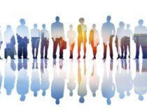 Diritto del lavoro: Svolgere due lavori part-time insieme, cosa dice la legge