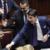 Fisco: Le novità della Manovra 2019