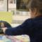 M. M.: Solidarietà per i bimbi Ospedale Pediatrico Bambino Gesù