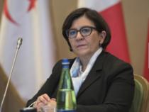 Difesa: 14° incontro Ministri della Difesa sull'Iniziativa 5+5