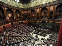 Manovra: Il 27 il provvedimento torna a Montecitorio