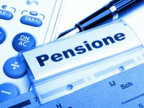 Pensioni: Cumulo dei periodi assicurativi esteso anche al personale militare