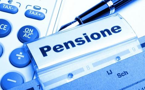 Ape Sociale: Chiesto un anticipo pensionistico per Forze Armate