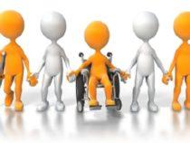Pensione invalidità: Limiti di reddito per il 2019