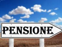 Lavoro e Diritti: Andare in pensione nel 2019