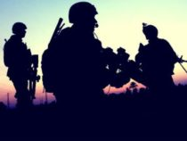 Calcolo pensione: Militari, Stop definitivo al PA04