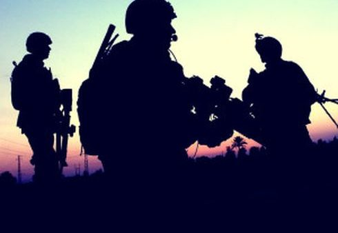 Pensioni: Quota 100, militari e polizia esclusi