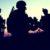 Pensioni militari: Il punto di due esperti di diritto tributario e militare