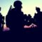 Pensioni Militari: Speranza di vita congelata sino al 2022