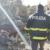Terremoto Sicilia: Immagini danni dai Vigili del Fuoco e Polizia