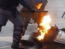 Comunicato stampa: Il Coisp a difesa dei poliziotti