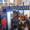 Salone Studente 2018: Incontri tra società civile e Forze armate