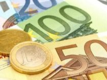 Forze Armate e Polizia: Rinnovo contratto rischio rinvio al 2020