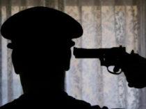 Suicidi: Trenta, in aumento nelle forze armate