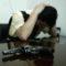 Suicidi in divisa: Urgono strumenti di prevenzione e assistenza psicologica per porre fine a una strage