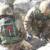 """Brigata """"Aosta"""": Rimossi 266 ordigni dal territorio regionale"""