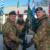 Estero: Celebrato avvicendamento Corpo d'Armata tedesco-olandese