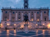 Roma: Campidoglio, Cinque generali diventano dirigenti