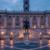 Roma: Il Comune chiede cinque ufficiali in ausiliaria