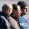 L'arresto del terrorista Cesare Battisti