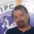 Cronaca: Finalmente la cattura di Cesare Battisti
