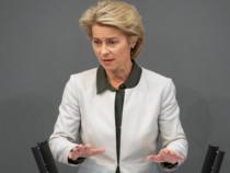 Missione Sophia: Le accuse di Berlino all'Italia sulla gestione