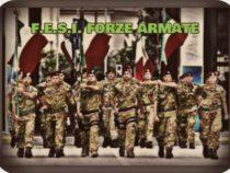 Nuovo FESI Forze Armate: Le richieste del Consiglio
