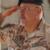 Sindacati militari: Parla il Gen. Ceravolo (Presid. Cocer Esercito)