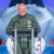 Corte militare d'Appello conferma assoluzione per Gen.Preziosa