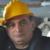 Incidente Nave Bergamini: Gravi le condizioni del maresciallo