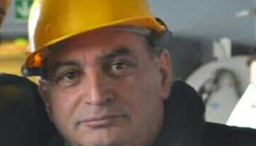 Incidente nave Bergamini: Deceduto maresciallo Gioacchino Verde
