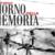 27 Gennaio: Giornata della Memoria, L'olocausto rimosso dei disabili