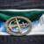 Forze Speciali Italiane: 12 nuovi Baschi Verdi per il GOI