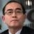 Nord Corea: Diserta ambasciatore in Italia,la Farnesina smentisce