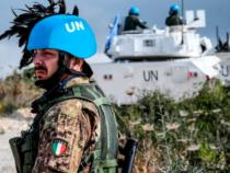 Libano: Brigata Garibaldi, Concluse oltre 60 attività civile-militare