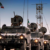 Afghanistan:Razzo sfiora mezzo blindato italiano, militari illesi