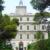 Marina Militare: Sabato porte aperte all'Accademia di Livorno
