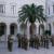 Ricordo dei caduti: A Laterza (Taranto) la Mostra dell'Esercito