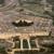 Estero: Il Pentagono vuole droni per il combattimento aria-aria