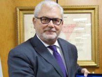 """Maurizio Block: """"Magistratura militare indipendente e imparziale"""""""