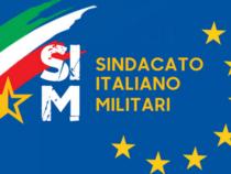 SIM: Il primo e nuovo organismo sindacale militare