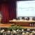 Aperto anno accademico 2018-2019 Scuola Ufficiali Carabinieri