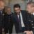 """Tofalo: Visita alla caserma """"Salvo D'Acquisto"""" di Roma"""
