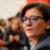 """Governo Conte-bis: Elisabetta Trenta, """"Io fatta fuori, non lo meritavo"""""""